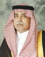 وزير الشؤون الاجتماعية: ملياران وثمانمائة مليون ريال تمثل مكافأة الملك سلمان لمستفيدي الضمان