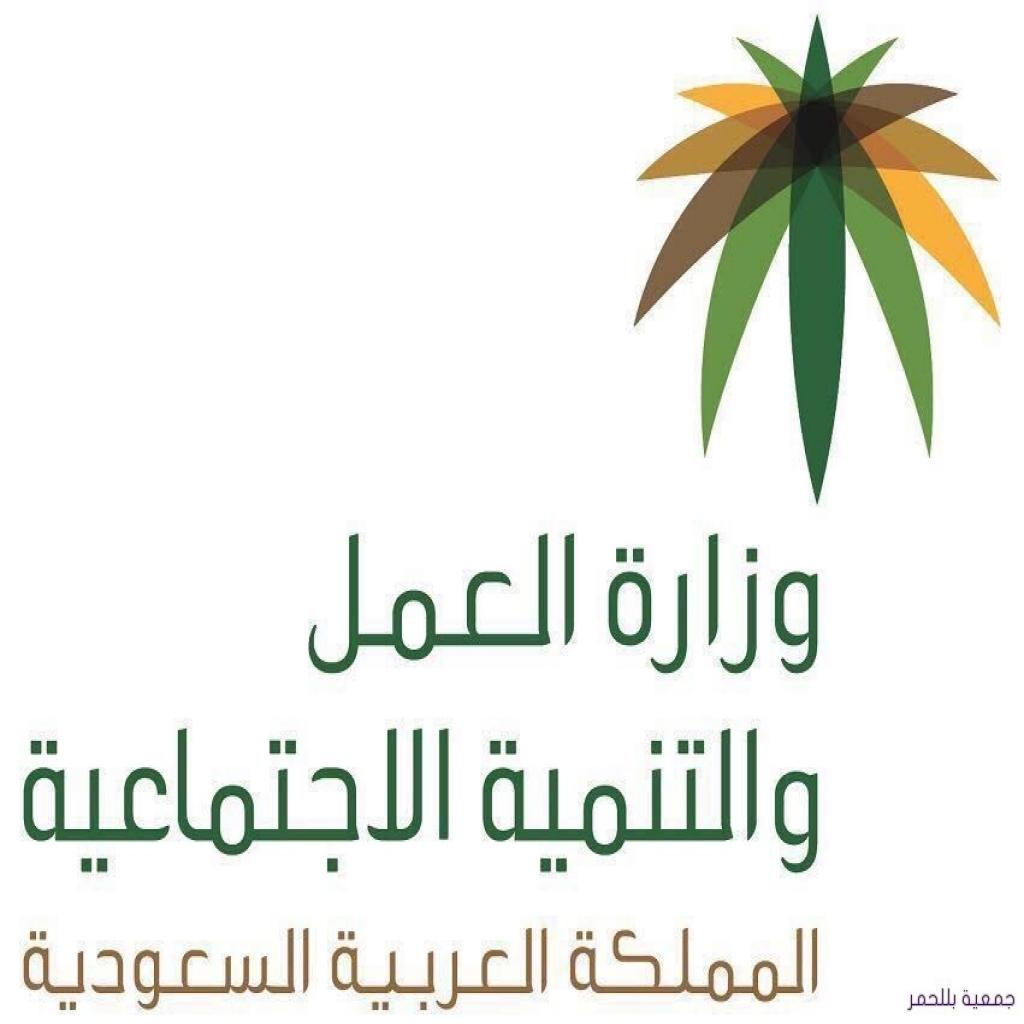 """وزارة العمل والتنمية الاجتماعية تدشن """"وحدات التمكين"""" في 138 مكتباً للضمان الاجتماعي"""