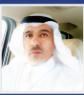 خالد عبيد ال تركي